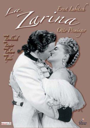 A Royal Scandal Movie Poster