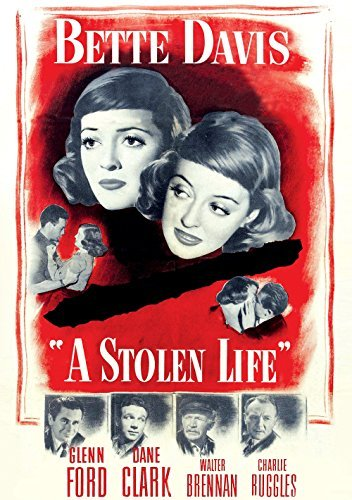 A Stolen Life Movie Poster