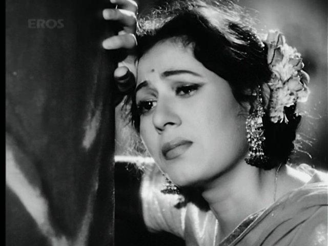 Amar Movie Poster