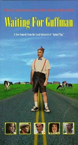 Waiting for Guffman Movie Poster