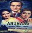Anuraag Movie Poster
