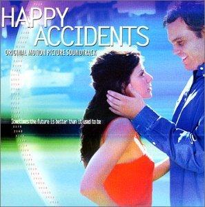 Happy Accidents Movie Poster