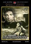 Ab Dilli Door Nahin Movie Poster