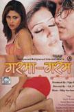 Garma Garam Movie Poster