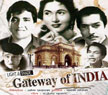 Gateway Of India Movie Poster