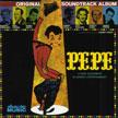 Pepe Movie Poster