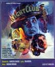 Night Club Movie Poster