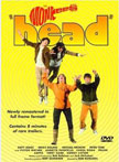 Head Movie Poster
