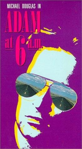 Adam at Six A.M. Movie Poster