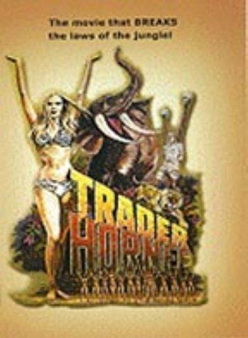Free Watch Trader Hornee (1970) Movie Full HD 720p Stream