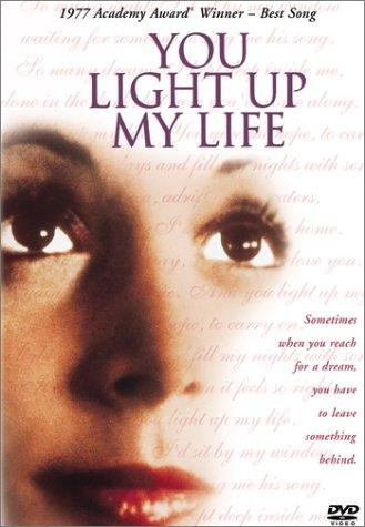 You Light Up My Life Movie Poster
