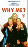 Why Me? Movie Poster