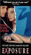 A Grande Arte Movie Poster