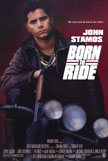 Born to Ride Movie Poster