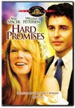 Hard Promises Movie Poster