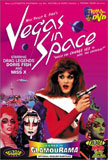 Vegas in Space Movie Poster