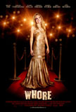 Whore Movie Poster