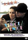 Venice/Venice Movie Poster
