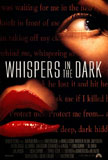 Whispers in the Dark Movie Poster
