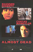 Almost Dead Movie Poster