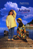 Andre Movie Poster