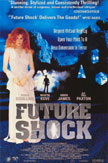 Future Shock Movie Poster
