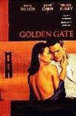 Golden Gate Movie Poster