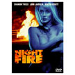 Night Fire Movie Poster