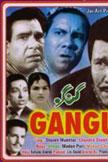 Gangu Movie Poster