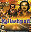 Kailashpati Movie Poster