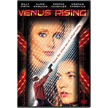 Venus Rising Movie Poster