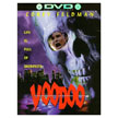 Voodoo Movie Poster