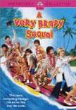 A Very Brady Sequel Movie Poster