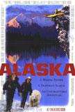 Alaska Movie Poster