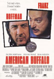 American Buffalo Movie Poster