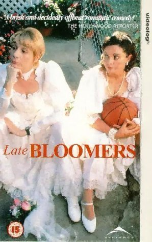 Late Bloomers Movie Poster