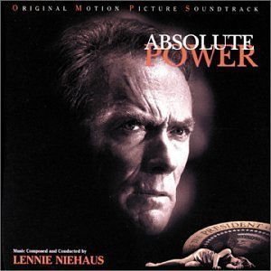 Absolute Power Movie Poster