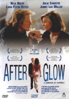 Afterglow Movie Poster