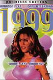 1999 Movie Poster