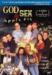 God, Sex & Apple Pie Movie Poster