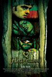 Heartwood Movie Poster