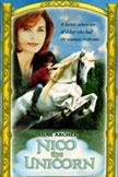 Nico the Unicorn Movie Poster