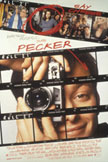 Pecker Movie Poster