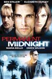 Permanent Midnight Movie Poster