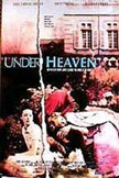 Under Heaven Movie Poster