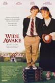 Wide Awake Movie Poster