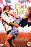 Zack and Reba Movie Poster
