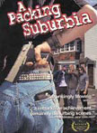 A Packing Suburbia Movie Poster