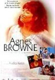 Agnes Browne Movie Poster
