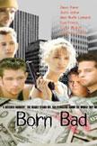 Born Bad Movie Poster